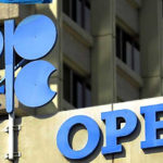 OPEC Agreement Adds To 'Trump Rally'