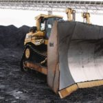 Coal to surpass natural gas as main US power generation fuel in 2017