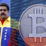 Venezuela Set To Launch Oil-Backed Cryptocurrency