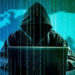 The Oil industry Is In Cyber Danger