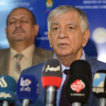 "Oil Market ""Heading In The Right Direction"" Says Iraqi Oil Minister"