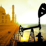 India Auctions Record Acreage For Oil And Gas Exploration