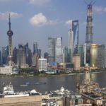 China To Open A Domestic Oil Futures Market