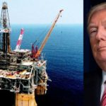 Trump's Plan To Open California's Coasts To Drilling Will Probably Fall Flat