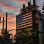 Oil Nears $70 Despite Rising U.S. Output