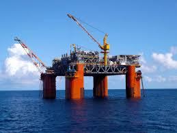 Oil Market Finance