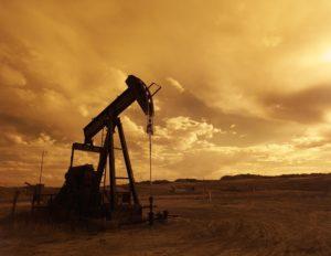 Oil Prices Barrel